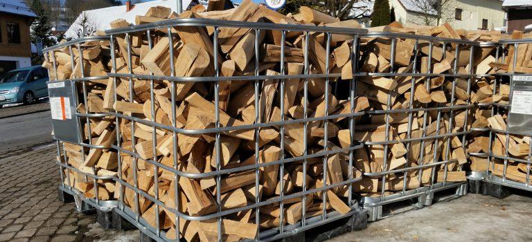 Willkommen auf vogelsberger-buchenbrennholz.de